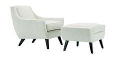 Summit-lounge-chair-ottoman-lounge-chairs-modern-upholstery