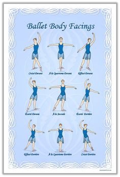 ballet_body_positions.jpg 320×470 pixels