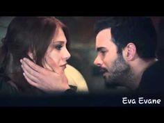 Defne ve Ömer / Kiralık Aşk / olmazsan olmaz - YouTube