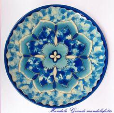 mandala plate  https://www.facebook.com/Mandala-Grande-mandalafest%C3%A9s-681313881892633/photos/