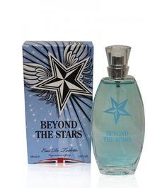 Beyond The Stars  Gender : Women  Size: 100ml  Model: WP 1001