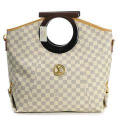 194 Best Saint Louis Jewelry Depot Website Products images  b740d2457c760