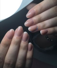 Dot Icon, Finding Yourself, Dots, Nails, Beauty, Beleza, Ongles, Finger Nails, Soul Searching