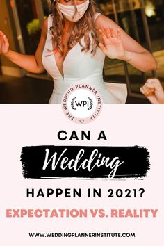 Read the blog to learn how to plan a wedding during COVID. #covidwedding #weddingplanning Bridal Emergency Kits, Signed Contract, Industrial Wedding, Wedding Website, Wedding Tips, Perfect Wedding, Something To Do, Wedding Planner, Dreaming Of You