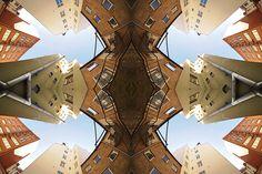 lamadieu thomas SkyArt | Sky Vision | Wix.com
