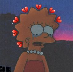 29 ideas for wallpaper iphone sad simpsons Simpson Wallpaper Iphone, Cartoon Wallpaper Iphone, Mood Wallpaper, Cute Disney Wallpaper, Trendy Wallpaper, Cute Cartoon Wallpapers, Aesthetic Iphone Wallpaper, Aesthetic Wallpapers, Wallpaper Backgrounds