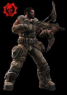 #GearsofWarUltimateEdition #XboxOne #GearsOfWar #PC Para más información sobre #Videojuegos, Suscríbete a nuestra página web: http://legiondejugadores.com/ y síguenos en Twitter https://twitter.com/LegionJugadores