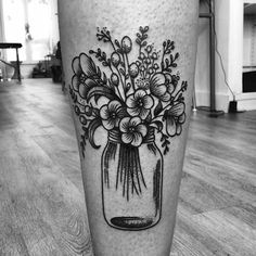 By @armelle_stb_tattoo