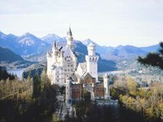 Things to Know When Traveling to Germany