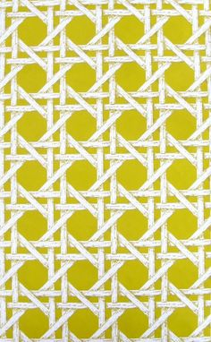 vintage wallpaper wood lattice