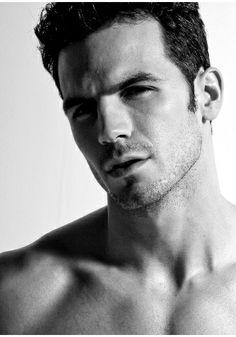 85 best adam cowie images male models male modeling