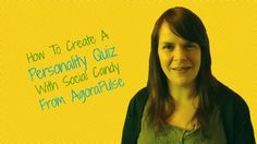 How To Create A Facebook Personality Quiz With Social Candy