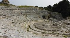 Sicilië in 360 graden – Syracuse – Ciao tutti – ontdekkingsblog door Italië