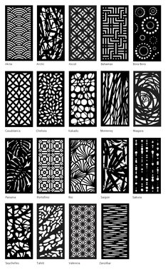 Mandalas and design on pinterest for Punch home and landscape design 3d black screen