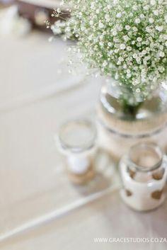 Wedding Decor Www.Inzimpala.co.za  Www.gracestudios.co.za