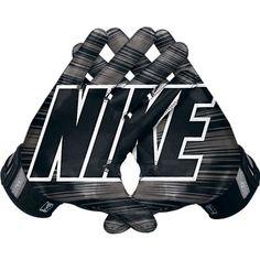 4b6135b0 30 Best Football Gloves images | Football gloves, Football stuff ...