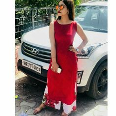 For details / order please dm or Whatsapp on . Indian Gowns, Indian Attire, Indian Outfits, Indian Wear, Kurtis Indian, Pakistani Outfits, Indian Clothes, Casual Indian Fashion, Indian Designer Suits