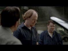 Nimble: Unexpected Happens- The Breakdown. TV ad by Clemenger BBDO, Brisbane, Australia. #advertising