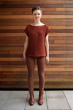 Mix No. 21 pattern by Lidia Tsymbal