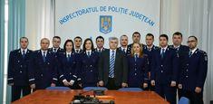 6.807 permise de conducere reținute de polițiștii ieșeni Perm, Regional, Dresses, Vestidos, Dress, Gown, Outfits, Dressy Outfits