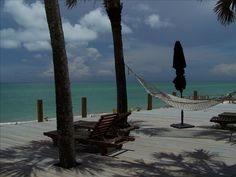 Estate vacation rental in Manasota Key from VRBO.com! #vacation #rental #travel #vrbo