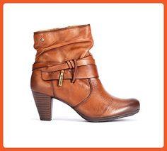 size 40 cf50e 7af40 Encuentra en nuestro Outlet de Zapatos de mujer, las mejores ofertas en  zapatos de Piel Pikolinos. Gran variedad modelos. Envío y devolución GRATIS.