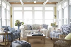 Karin Lidbeck Brent stylist at   yourcozyhome.blog...