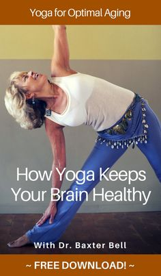 Teaching Yoga to Seniors - Ten Tips to Strike the Right Note | YogaUOnline
