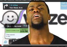 Novo formato de propaganda? Waze agora traz narraçao do trajeto feita por famosos http://www.bluebus.com.br/nv-formato-de-propaganda-waze-traz-agora-narracao-trajeto-feita-por-atores/