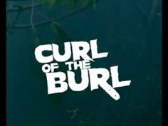 """The official video for """"Curl Of The Burl"""" from Mastodon's album """"The Hunter"""""""