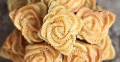 """""""Blog sur les réseaux sociaux et la conception de sites Web"""" Snack Recipes, Cooking Recipes, Snacks, Maamoul Recipe, Arabic Dessert, Moroccan Chicken, Biscotti, Chocolate Chip Cookies, Biscuits"""