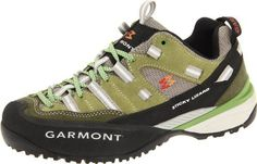 Garmont Women's Sticky Lizard Approach Shoe Garmont. $92.99