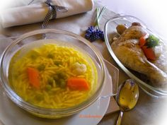 3 D, Curry, Ethnic Recipes, Curries
