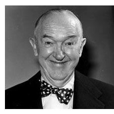 Letters from Stan.com...Stan Laurel's Eulogy by Dick Van Dyke