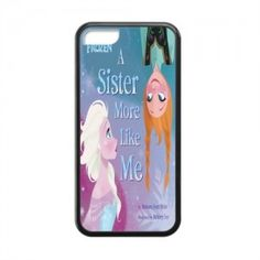 Disney Frozen iPhone Case - Cool Stuff to Buy and Collect