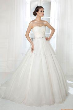 Robe de mariée Fara Sposa 5304 2013