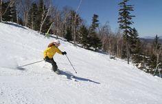 Black Friday Ski Deals ... http://familyskitrips.blogspot.com/2012/11/black-friday-or-white-weekend.html#