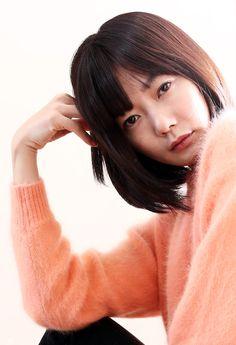 Bae Doona, a Hollywood Star
