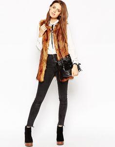 cappotti lunghi lapen ebay