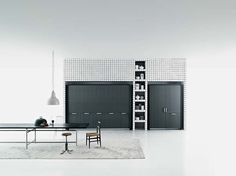 boffi | kitchenology