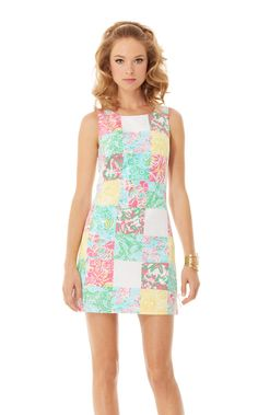 Lilly Pulitzer After Party Sale -- Favorites on Kellyinthecity.com!