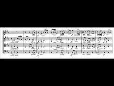 Beethoven, Cavatina, string quartet 13, opus 130