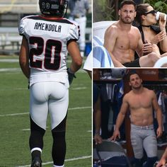 Danny Amendola what a hunk! Hot Baseball Guys, Soccer Boys, Football Boys, Football Season, Football Players Photos, American Football Players, Rugby Players, Football Pictures, Sexy Military Men