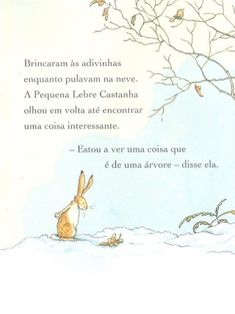 Adivinha no inverno_ premourao Disney Characters, Fictional Characters, World, Diagram, Preschool Winter, Kids Story Books, Paint Colors, Geography, Reading