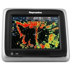 """Raymarine a65 MFD Touchscreen - Navionics USA Silver Inland Charts by Raymarine. $754.83. Cartography Type Hotmaps/Silver/Gold/Platinum. Basemap Yes. Card Format Micro SD. Cartography - Preloaded Yes. Cartography Brand Navionics. a65 Touchscreen Multifunction DisplayPowerful, go-anywhere, touch screen; the speed and simplicity of Raymarine full-function navigation in a sleek 5.7"""" display.a65: the perfect choice for chartplotting and networkingSwipe, Touch and Navigate - very ..."""