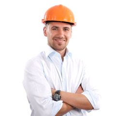 Post a #job, get a quote and choose the most reasonable bid posted by #tradesmen. http://www.tsbids.com.au/
