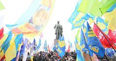 Tarás Shevtchenko, ícone Ucraniano homenageado em Faro | Algarlife