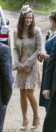 Pippa Middleton PhotPippa Middleton Photo (C) GETTY IMAGES (C) GETTY IMAGES