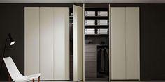 Armoire, Closet, Furniture, Home Decor, Jelly Cupboard, Reach In Closet, Cabinet, Closets, Home Furnishings