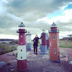 Birthday Greetings, It's Your Birthday, Finland, Bands, Fire, Music, Instagram Posts, Tarja Turunen, Musica